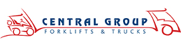 Central Group Forklifts & Trucks